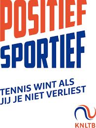 Afbeeldingsresultaat voor tennis fairplay