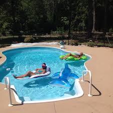 spartanburg sc swimming pool 20 000