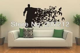 wall art decals 12