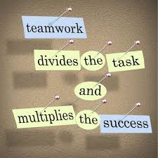 Motivational Quotes For Teamwork Beauteous Teamwork Quote 48 Most Inspiring Teamwork Quotes For Motivation