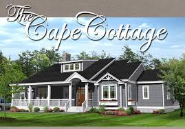 small cottage house plans with wrap around porch lovely ranch house plans with wrap around porch