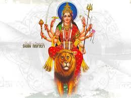 Mata Rani Durga Wallpapers, Photos ...