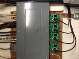 generac generator wiring diagram images wiring diagram generac generator transfer switch kit best home design and decorating ideas