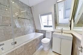 bathroom refurbishment. Bathroom Refurbishment In London