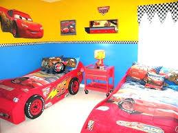 disney cars bedroom set cars bedroom furniture decor theme home car themes disney cars room decor