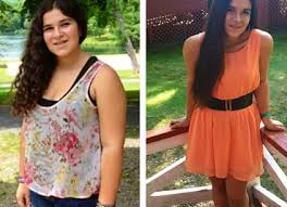 Weight Loss Camps for Kids, Teens and Young Adults   New Image Camp
