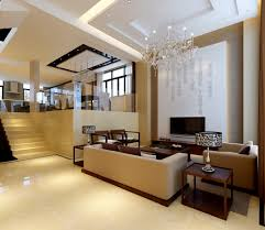 ... Contemporary Living Room Decorating Ideas Living Room Contemporary  Design And Remarkable Decorating Ideas Of Classic With ...