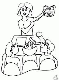 Samenvatting Artikelen Methodologie Van Het Belastingrecht