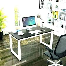 l shaped glass computer desk l shaped glass desk glass top l shaped desk white and l shaped glass computer desk
