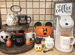 Maybe you would like to learn more about one of these? 27 Enchanting Coffee Station Ideas For Every Type Of Kitchen