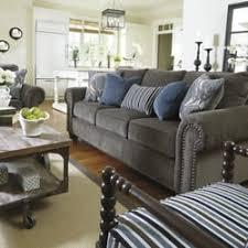 Ashley HomeStore 15 s Furniture Stores E Kellogg