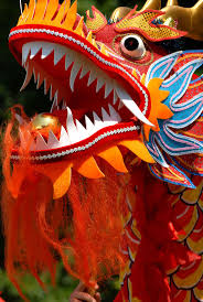 best images about people and places in dragon dance