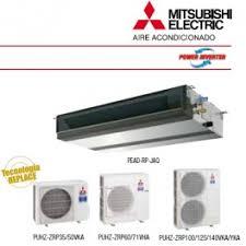AIRE MITSUBISHI 12000 FRIGORÍAS  VENTABCN  TIENDA ONLINEAire Acondicionado Mitsubishi Inverter 3000 Frigorias