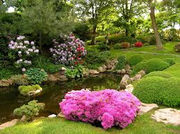 Small Picture 67 best meditation gardens images on Pinterest Landscaping
