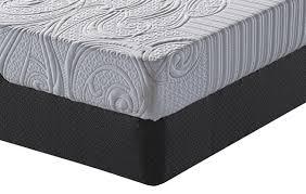 serta twin mattress. Serta IComfort Insight EverFeel Twin Mattress 824148-TWIN