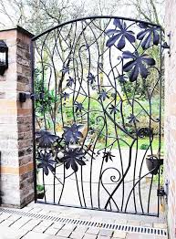 Small Picture Best 25 Steel gate ideas on Pinterest Steel gate design Gate