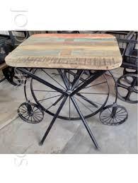 industrial antique furniture. Jodhpur Vintage Industrial Furniture, Furniture Antique L
