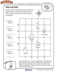 Pinterest     The world     s catalogue of ideas Book report forms for  th grade   FC