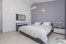 Einrichtungsideen Wohn Schlafzimmer Und Kombinieren Ideen Kleines