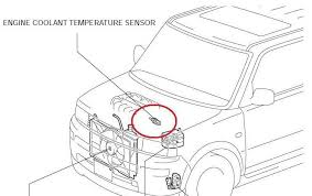 p0115 2006 scion xb engine coolant temperature circuit malfunction need more help