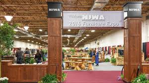 Northern Indiana Woodcrafters Association 2016 Furniture Expo