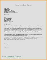 47 Fresh Resume Sending Format Pelaburemasperak