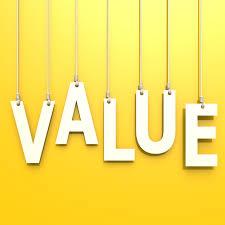Image result for value