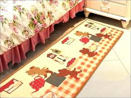 top extra long rug runners s2373491 extra long bathroom runner rugs bathroom runner rugs full size