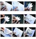 Оригами открытки своими руками схемы