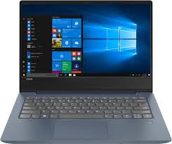 Купить <b>ноутбук Lenovo IdeaPad 330S-14IKB</b> (81F4014BRU) по ...
