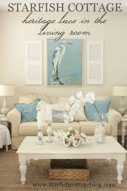 Living Room With White Furniture 17 Best Ideas About Nautical Living Room Furniture On Pinterest
