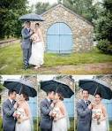 New Jersey Wedding Photographer ~ Leanne and Ben ~ Architects Golf ...