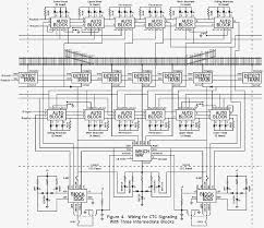 unique wiring diagram lionel uncouple unload switch lionel ctc Lionel 2046W Wiring-Diagram latest wiring diagram lionel uncouple unload switch lionel train wiring diagram basic drawing sc 1 st
