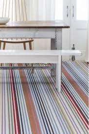 Designer Striped Carpet Margo Selby Stripe Frolic Westbrook Designer Striped Carpet