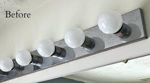 vintage bathroom lighting ideas bathroom. Vintage Bathroom Lighting Fixtures Light Ideas Gallery Of G