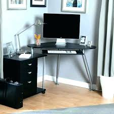 home office cubicle. Beautiful Cubicle Home Office Cubicle  Design Amp Workspace Modern In Home Office Cubicle C