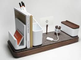 stylish office desk. Stylish Office Desk Organizer Coolest Interior Design Ideas E