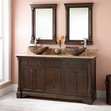 full size of bathroom wall hung bathroom vanity units ikea bathroom vanity bathroom vanities toronto double