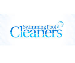 pool cleaning logo. Swimming-pool-cleaners-logo Pool Cleaning Logo O