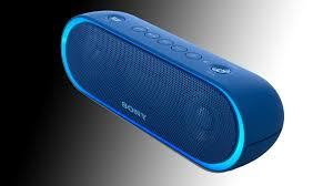 Sony Srs Xb20 Change Light The Top Rated Sony Srs Xb20 Portable Wireless Speaker Is