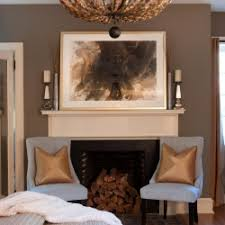 warm brown bedroom colors. Thumb-size Of Reputable Master Bedroom Color Combinations S Options  Ideas Warm Brown Girls Room Warm Brown Bedroom Colors