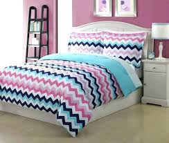 c and turquoise bedding c comforters alternative c and turquoise bedding