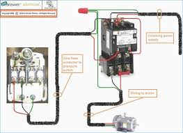 square d 2601ag2 wiring diagram magic motor starter smartproxy info diagrams at or magnetic