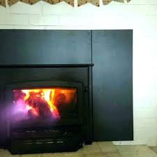 fireplace insulation insulation around gas fireplace insert fire insulating gas fireplace insert fireplace door insulation fireplace insulation home