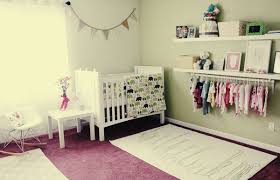 Spanish Baby Nursery Furniture from PortobelloStreet  View in gallery