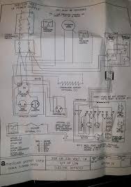 walk in freezer wiring diagram heatcraft refrigeration products bohn walk in freezer wiring diagram at Heatcraft Refrigeration Wiring Diagrams