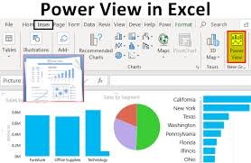 Excel 2016 Map Chart Missing Excel Power View How To Enable Use Power View For Excel