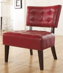 ashley furniture pub table set ashley furniture living room ashley furniture counter height stools ashley chair and ottoman ashley patio furniture