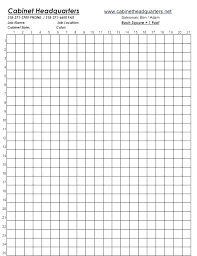 Printable Graph Paper Floor Plan Download Them Or Print