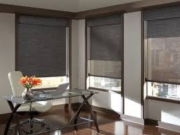 Low Profile Box Mounting Brackets For Window Blinds  Http Low Profile Window Blinds